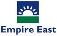 Empire East